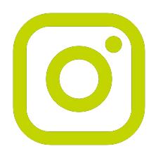 Instagram - Link zu Cornelia Hohenegg