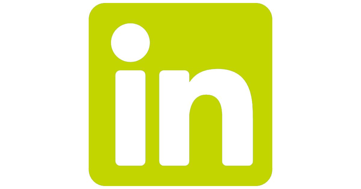 Linkedin - Link zu Cornelia Hohenegg