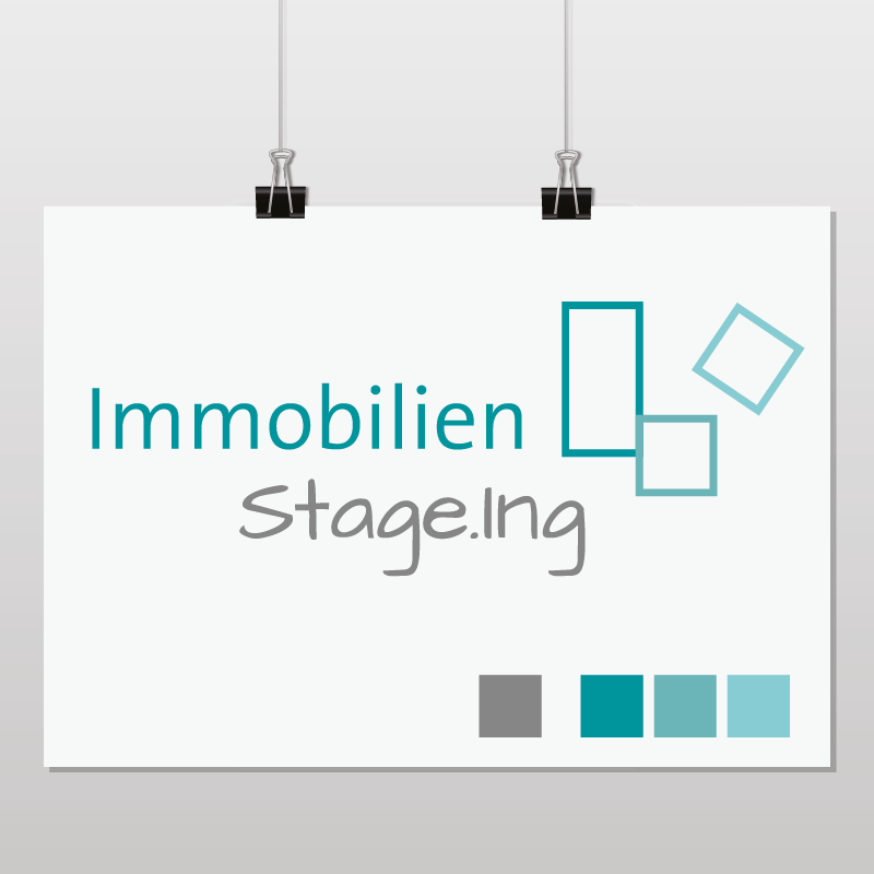 Immobilien Stageing