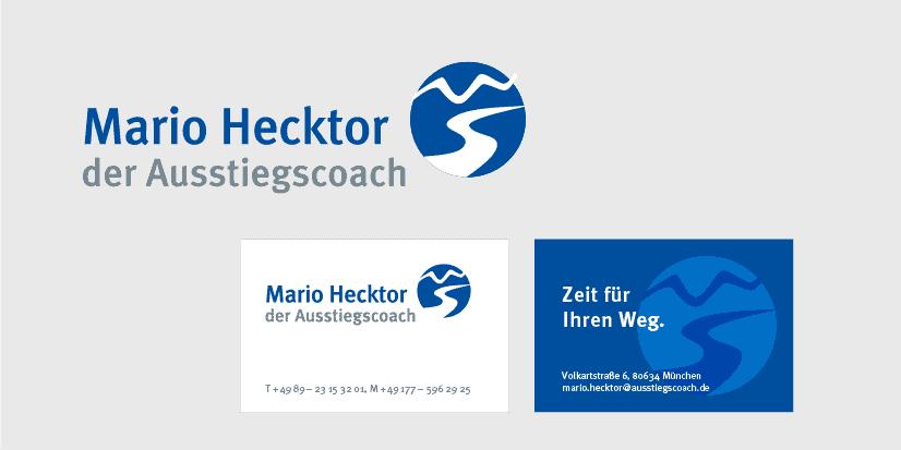 Mario Hecktor