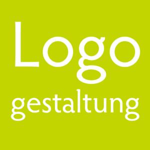 Gifs + Branding