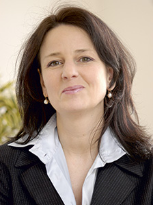 Cornelia Hohenegg, sichtbar anders, Web-Design, Logogestaltung